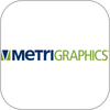 Metrigraphics LLC