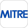 MITRE Nanosystems Group