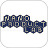 NanoProduct Lab
