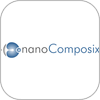 nanoComposix, Inc.