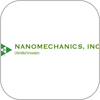 Nanomechanics, Inc.