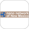 Nano Network of New Mexico