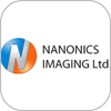 Nanonics Imaging Ltd.
