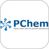 PChem Associates, Inc.