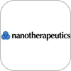 Nanotherapeutics, Inc.