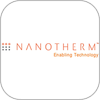 Cambridge Nanotherm Ltd