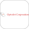 Optodot Corporation