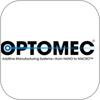 Optomec, Inc