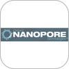 Oxford Nanopore Technologies