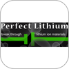 Perfect Lithium Corp.