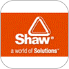 Shaw Group