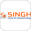 Krishna P. Singh Center for Nanotechnology