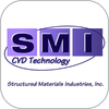 Structured Materials Industries, Inc.