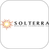 Solterra Renewable Technologies, Inc.