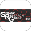 Strano Research Group
