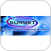 Surmet Corporation