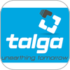 Talga Resources