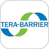 Tera-Barrier Films Pte Ltd.