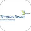 Swan Chemical Inc.