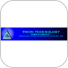 Trion Technology