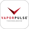 VaporPulse Technologies, Inc.