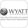 Wyatt Technology Corporation