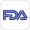 FDA Takes 'First Step' Toward Greater Regulatory Certainty Around Nanotechnology