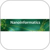 Digital Nanomanufacturing Agenda Fosters Grass Roots Collaborations