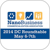 NanoBCA News – Recap of 12th Annual DC Roundtable