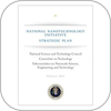Nanomanufacturing Goals for the National Nanotechnology Initiative: Breaking Down the NNI Strategic Plan 2014