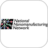 Nanomanufacturing: Building a Community of Practice
