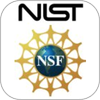 NIST and NSF Partner to Launch Industry-University Consortium to Provide Input on National Advanced Manufacturing Research and Development Priorities