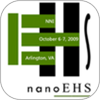 Save the Date: Second NNI Workshop in nanoEHS Series October 6-7, 2009