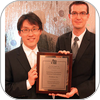 R&D100 Editor Awards for Carbon Nanotubes Goes to Hyung Gyu Park and Colleagues at LLNL
