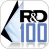 R&D 100 Awards Call for Entries