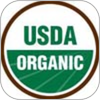 Nanotechnology in Danger of Losing Organic Foods Industry