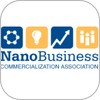 NanoBusiness Commercialization Association 2013 Top Emerging Nanotech Innovators