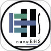 National Nanotechnology Initiative nanoEHS Workshop Series Reports Now Available