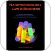 Call for Papers: Special issue of Nanotechnology Law & Business: Researching Nanotechnology in the Private Sector
