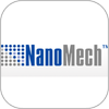NanoBusiness Alliance Interview with Ajay Malshe