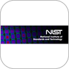 NIST Issues Call for Measurement Science and Engineering Research Grant Proposals