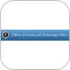 PCAST Releases Assessment of National Nanotechnology Initiative