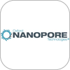 Oxford Nanopore Opens New Informatics Outstation in Cambridge, UK