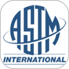 ASTM International Nanotechnology Committee Approves Airborne Nanoparticle Measurement Standard
