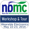 NBMC Workshop - Wearable Electronics Technology & Applications in Health & Human Performance