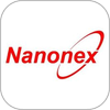 "University of Massachusetts Amherst Purchases Nanonex Advanced 8"" Nanoimprint Tool NX-2608BA"