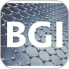 Startup scales up graphene production, develops biosensors and supercapacitors