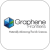 Graphene Frontiers Secures Patent for Commercial-Scale Material Production