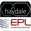 Haydale Acquires EPL Composite Solutions Ltd to Advance Graphene Commercialization Capabilities