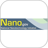 National Nanotechnology Initiative publishes report assessing the status of EHS risk science
